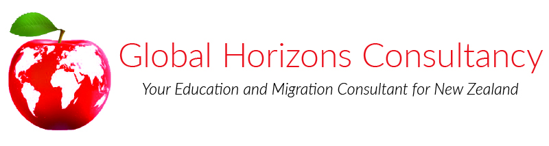 Global Horizons Consultancy